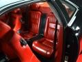 Alfa-Romeo-GTV-3.2-ClassicheAuto-10