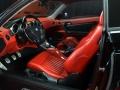Alfa-Romeo-GTV-3.2-ClassicheAuto-11