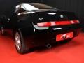Alfa-Romeo-GTV-3.2-ClassicheAuto-14