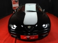 Alfa-Romeo-GTV-3.2-ClassicheAuto-15