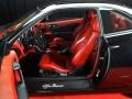 Alfa-Romeo-GTV-3.2-ClassicheAuto-17