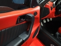 Alfa-Romeo-GTV-3.2-ClassicheAuto-20