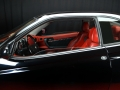Alfa-Romeo-GTV-3.2-ClassicheAuto-3
