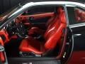Alfa-Romeo-GTV-3.2-ClassicheAuto-6