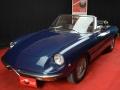 Alfa-Romeo-Spider-1.6-cc-blu-ClassicheAuto-1
