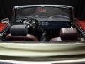 Alfa-Romeo-Spider-1.6-cc-blu-ClassicheAuto-10