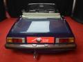Alfa-Romeo-Spider-1.6-cc-blu-ClassicheAuto-11