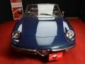 Alfa-Romeo-Spider-1.6-cc-blu-ClassicheAuto-12