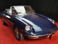 Alfa-Romeo-Spider-1.6-cc-blu-ClassicheAuto-13