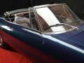 Alfa-Romeo-Spider-1.6-cc-blu-ClassicheAuto-14