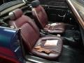 Alfa-Romeo-Spider-1.6-cc-blu-ClassicheAuto-15