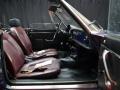 Alfa-Romeo-Spider-1.6-cc-blu-ClassicheAuto-16