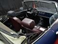 Alfa-Romeo-Spider-1.6-cc-blu-ClassicheAuto-17
