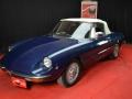 Alfa-Romeo-Spider-1.6-cc-blu-ClassicheAuto-19