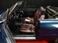 Alfa-Romeo-Spider-1.6-cc-blu-ClassicheAuto-2