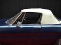 Alfa-Romeo-Spider-1.6-cc-blu-ClassicheAuto-20