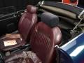 Alfa-Romeo-Spider-1.6-cc-blu-ClassicheAuto-3