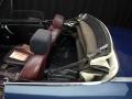 Alfa-Romeo-Spider-1.6-cc-blu-ClassicheAuto-4