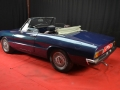 Alfa-Romeo-Spider-1.6-cc-blu-ClassicheAuto-5
