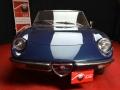 Alfa-Romeo-Spider-1.6-cc-blu-ClassicheAuto-6