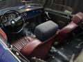 Alfa-Romeo-Spider-1.6-cc-blu-ClassicheAuto-7