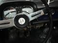 Alfa-Romeo-Spider-1.6-cc-blu-ClassicheAuto-8