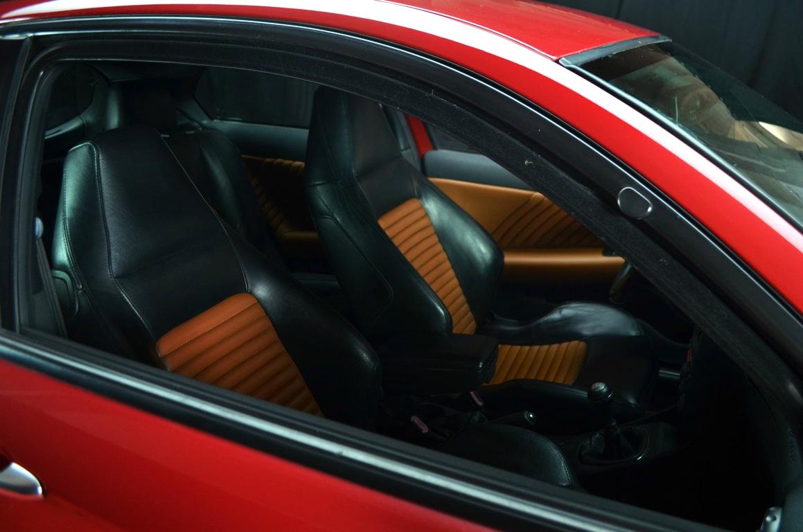 Alfa-Romeo-147-3.2-GTA-Rossa-ClassicheAuto-21