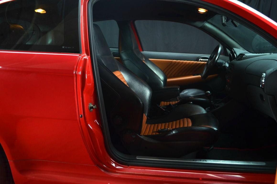 Alfa-Romeo-147-3.2-GTA-Rossa-ClassicheAuto-22