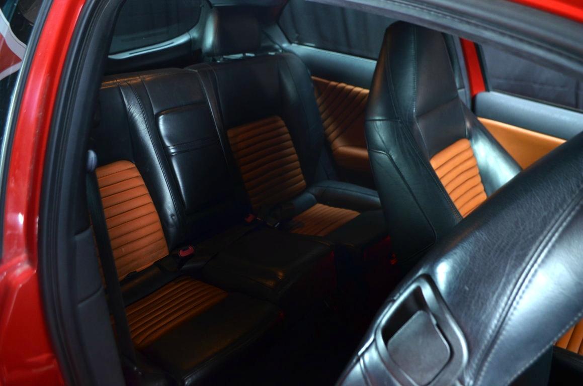 Alfa-Romeo-147-3.2-GTA-Rossa-ClassicheAuto-24