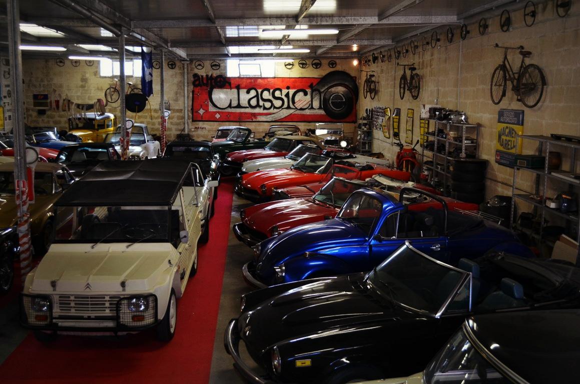 Alfa-Romeo-147-3.2-GTA-Rossa-ClassicheAuto-29