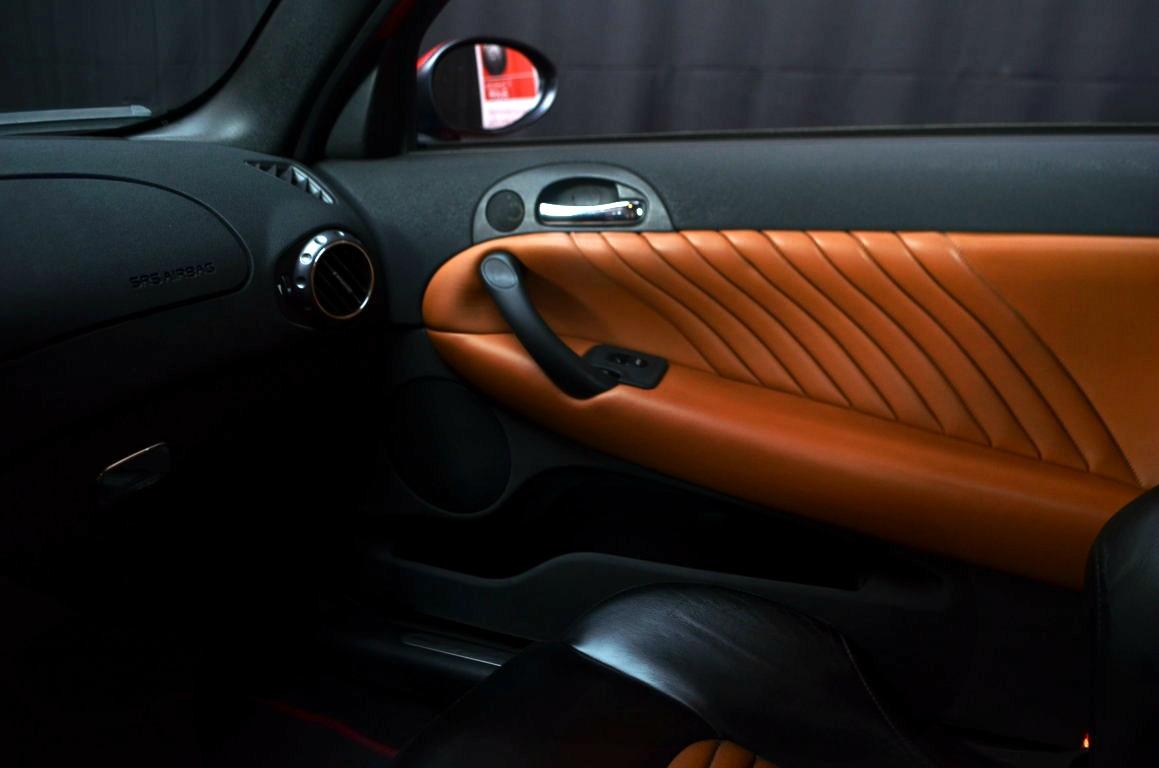 Alfa-Romeo-147-3.2-GTA-Rossa-ClassicheAuto-9