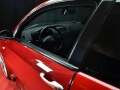 Alfa-Romeo-147-3.2-GTA-Rossa-ClassicheAuto-16