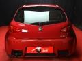 Alfa-Romeo-147-3.2-GTA-Rossa-ClassicheAuto-18