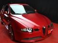 Alfa-Romeo-147-3.2-GTA-Rossa-ClassicheAuto-19
