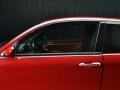 Alfa-Romeo-147-3.2-GTA-Rossa-ClassicheAuto-2