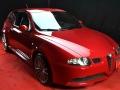 Alfa-Romeo-147-3.2-GTA-Rossa-ClassicheAuto-20
