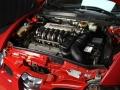 Alfa-Romeo-147-3.2-GTA-Rossa-ClassicheAuto-27