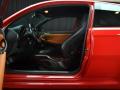 Alfa-Romeo-147-3.2-GTA-Rossa-ClassicheAuto-4