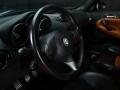Alfa-Romeo-147-3.2-GTA-Rossa-ClassicheAuto-7