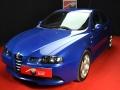 Alfa-Romeo-147-GTA-Blu-ClassicheAuto-1