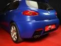 Alfa-Romeo-147-GTA-Blu-ClassicheAuto-10
