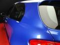 Alfa-Romeo-147-GTA-Blu-ClassicheAuto-11.0