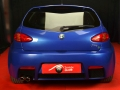 Alfa-Romeo-147-GTA-Blu-ClassicheAuto-11
