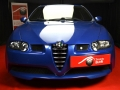 Alfa-Romeo-147-GTA-Blu-ClassicheAuto-12
