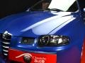 Alfa-Romeo-147-GTA-Blu-ClassicheAuto-13
