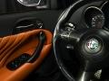 Alfa-Romeo-147-GTA-Blu-ClassicheAuto-14.0