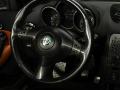 Alfa-Romeo-147-GTA-Blu-ClassicheAuto-14.1