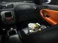 Alfa-Romeo-147-GTA-Blu-ClassicheAuto-14.2