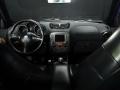 Alfa-Romeo-147-GTA-Blu-ClassicheAuto-14