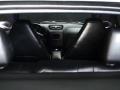 Alfa-Romeo-147-GTA-Blu-ClassicheAuto-15